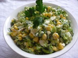 kapustno-kukuruzny-salat