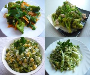 salaty-iz-raznoy-kapusty