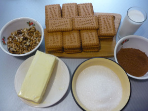 produkty-dlya-sladkoy-kolbasy