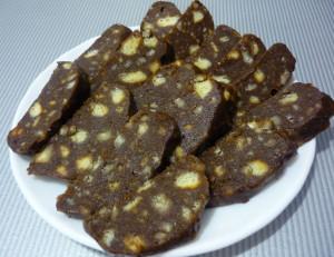 desert-sladkaya-kolbaska