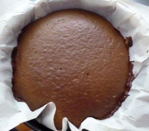 gotovy-vtoroy-korzh-torta