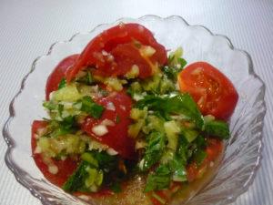 malosolnye-bystrye-pomidory