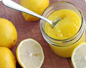 aromatny-limonny-curd