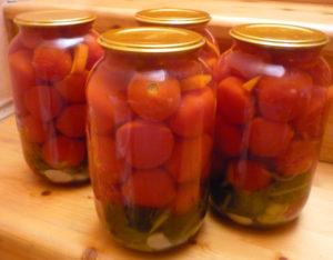 marinovannye-pomidory-palchiki-oblizhesh