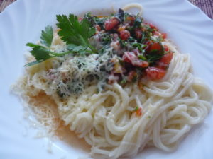 pasta-s-pomidorami-konkasse