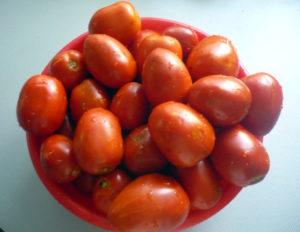 pomidory-dlya-vyaleniya