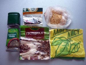 spetsii-dlya-vyalenyh-pomidorov