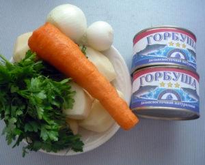 produkty-dlya-supa-iz-gorbushi