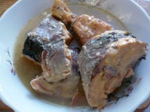 konservirovannaya-gorbusha-dlya-supa