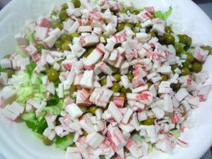 krabovye-palochki-dlya-salata