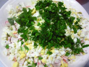 zelen-dlya-salata
