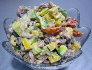 salat-morskoy-klassicheskiy-retsept