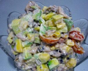 salat-morskoy-po-klassicheskomu-retseptu